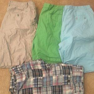 💗💋💗Men's Shorts Lot